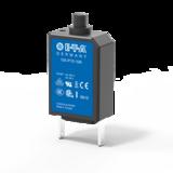 ETA 1626-3-20A Sicherung Mini Thermischer Schutzschalter Kfz-Sicherungsautomat